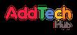 ADDTECH HUB